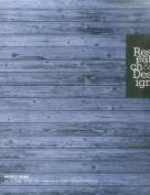 Research & Design