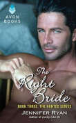 The Right Bride (Hunted