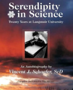 Serendipity in Science