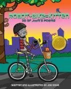 Robot + Bike = Kitten