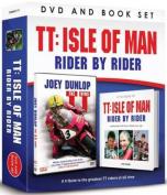 TT: Rider By Rider [Region 2]