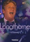 Joe Longthorne [Region 2]