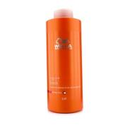 Wella Enrich Moisturising Shampoo For Dry & Damaged Hair (Normal/Thick) 1000ml