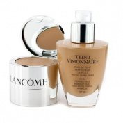 Lancome - New Teint Visionnaire Foundation & Concealer 30ml