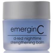 EmerginC D-Red Nighttime Strengthening Balm 50ml