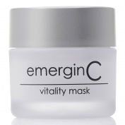 Vitality Mask, 50ml/1.7oz