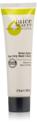 Juice Beauty Green Apple Age Defy Hand Cream, 60ml