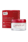 RoC Complete Lift Highly Nourishing Lifting Cream SPF20 50ml