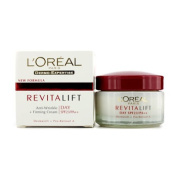 L'Oreal Dermo-Expertise RevitaLift Day Cream SPF 23 50ml