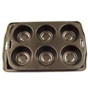 Mini Meat Loaf tins