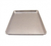 Libertyware SP1813 Half Sheet Jelly Roll Cookie Sheet Pan - 46cm X 33cm