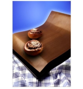 """TFX Non-Stick All-In-One Kitchen Sheet - 13"""" x 17"""""""