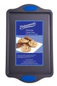 Entenmanns Bakeware ENT29005 Ultimate Cookie Sheet