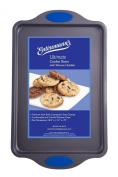 Entenmanns Bakeware ENT29006 Ultimate Large Cookie Sheet