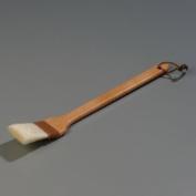 Sparta Chef Series Basting Brushes 5.1cm