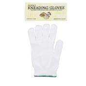 Harold Import 3330 Kneading Gloves