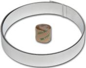 Refill Kit 182.9cm of strip aluminium