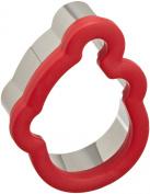 Wilton Santa Claus Comfort Grip