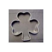 12.7cm Shamrock Cookie Cutter