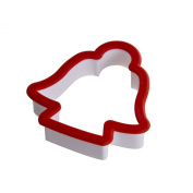 Curious Chef Angel Cookie Cutter
