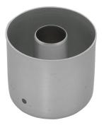 Alegacy 941 Aluminium Donut Cutter, 7cm
