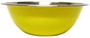 HDS Trading Mixing Bowl 2.8l Colours - HDS Trading MB01196
