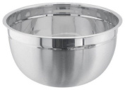 Judge Stainless Steel Mixing Bowl Small 22cm -MJ37