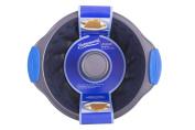 Entenmanns Bakeware ENT29016 Ultimate Bundform Pan