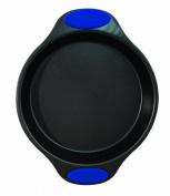 Entenmanns Bakeware ENT29002 Ultimate Round Pan