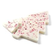 Make N' Mould 2153 Dress My Cupcake Christmas Tree-Bark Candy Mould