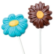 Make N' Mould Dress My Cupcake Loves Me Daisy Pops Candy Mould