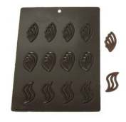Flexible Chocolate Mould