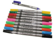 Kopykake Colouring Pens, Set of 10
