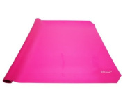 NY Cake Hot Silicone Mat, Pink