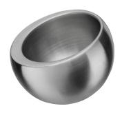 Carl Mertens 5652 1061 Decorative Bowl, Medium