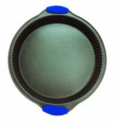 Entenmanns Bakeware ENT29003 Ultimate Pie Pan