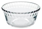 Marinex Glass Custard Cup, 8-1/60ml
