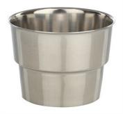 Libertyware Stainless Steel Milkshake Collar (04-0478) Category