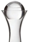 Franmara Decanter Ball Stopper 6.4cm diameter