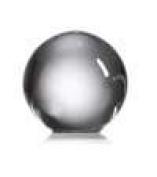 Ravenscroft Crystal W292-0070 Decanter Ball Stopper- Large
