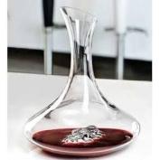Spiegelau Berries Decanter, 35-2/210ml