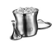 Caphalon Barware Ice Bucket Set
