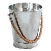 Shiraleah Adriatico Ice Bucket