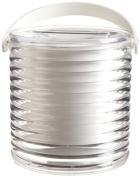 Creativeware Ring-A-Round Ice Bucket