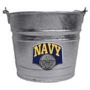 Siskiyou Sports Navy Ice Bucket