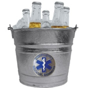 Siskiyou Sports EMS Ice Bucket
