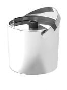 SteelForme Double-Wall Ice Bucket