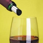 Drop Stop Wine Pourers - Set of 2