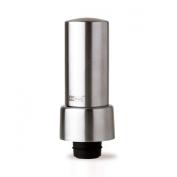 AdHoc Safe Profi Stainless Steel Wine Bottle Vacuum Pump - Stopper / Cork