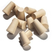 Toddy Maker Replacement Rubber Stoppers